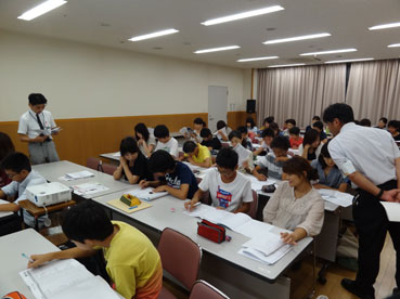 2014oyako3.jpg