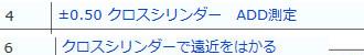 keyword0728.jpg