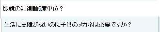 keyword_11.jpg
