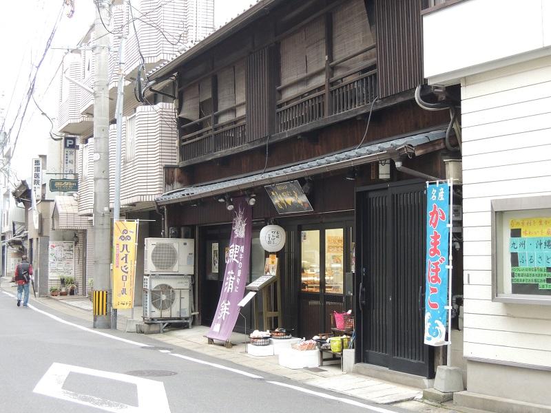 2014-04-12(08).jpg