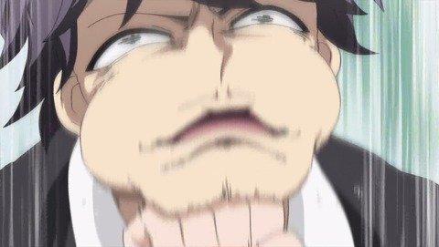 mangaka03.jpg