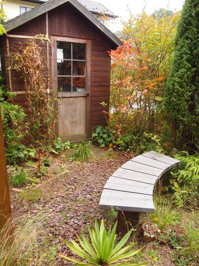 my-garden 012 (2)
