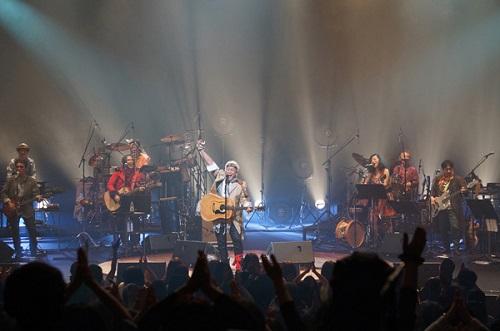 20142ライブ