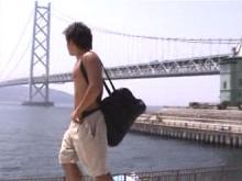 ゲイ動画:競パン競泳選手がっつりケツ舐めジュルるん !! 後編 好帥哥