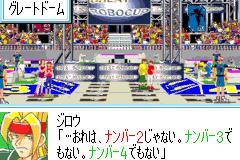 20140621121917989.jpg