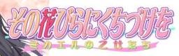 banner_20141011123813093.jpg