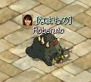 Roberuto MM
