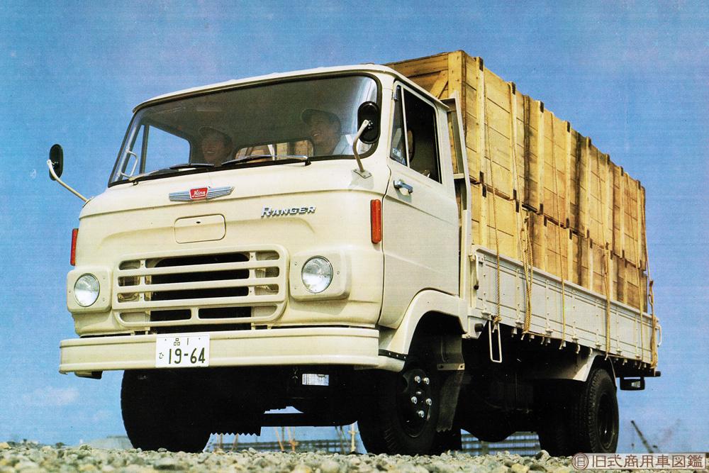 1965_Hino_Ranger_KM_2.jpg