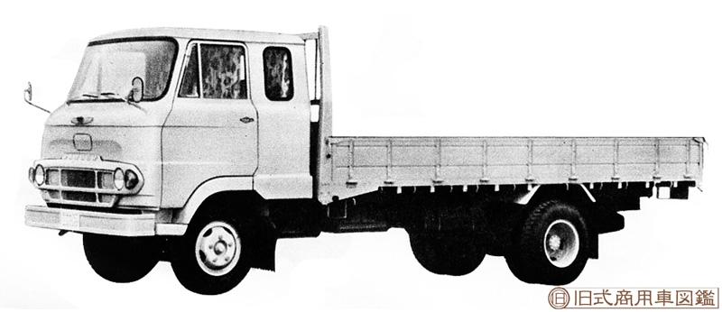 1967_Hino_Ranger_bed_1.jpg