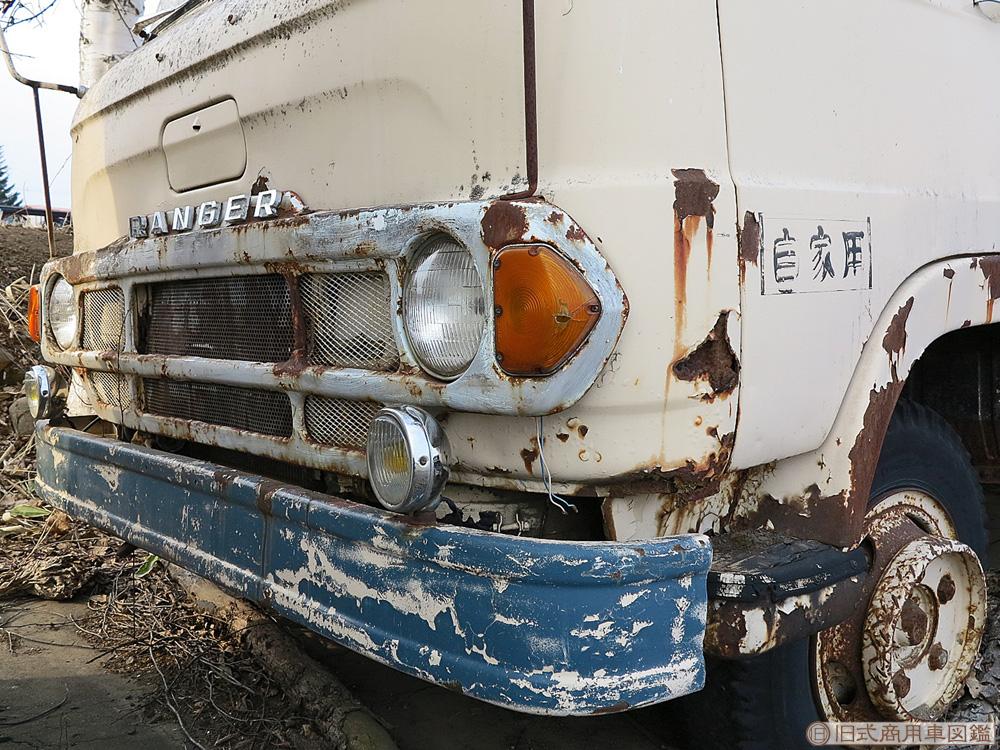 Hino_Ranger_KM_Vacuum_3.jpg