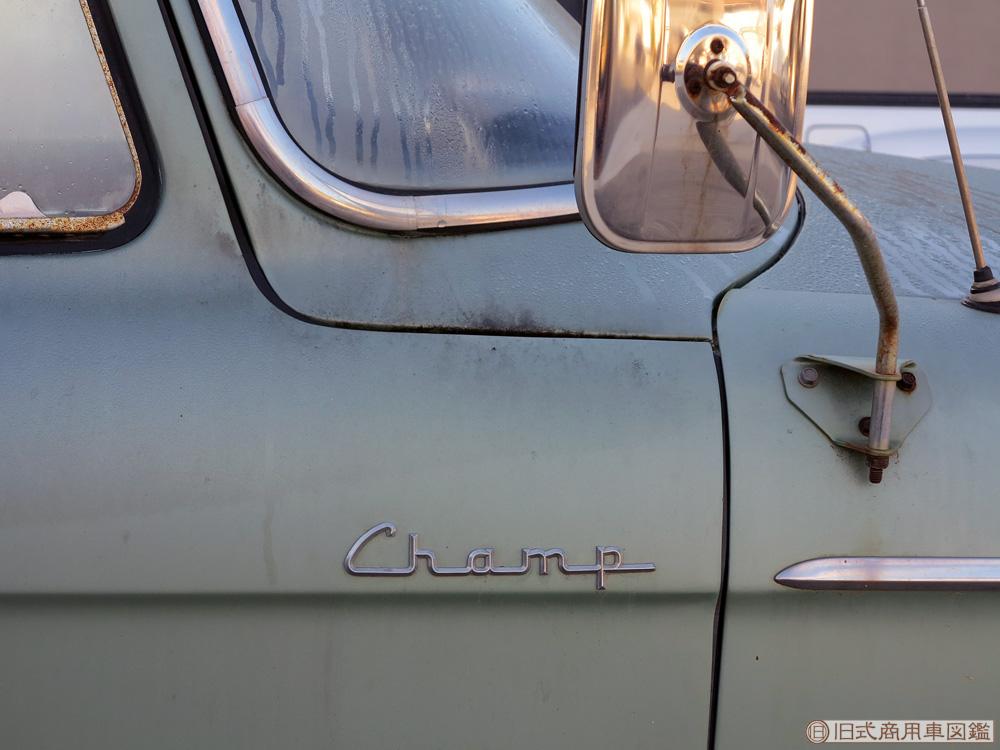 studebaker_Champ_3.jpg