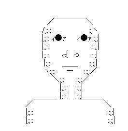 b7985361d5fd64b76f6caa9d99da6dec.jpg