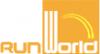 RUN WORLD