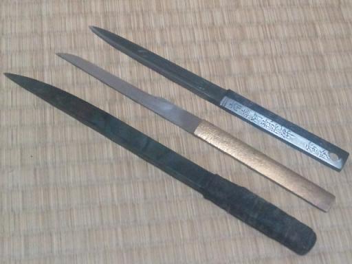 翠月剣との比較_140928_223046