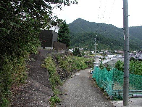 2014_0919AAa.jpg