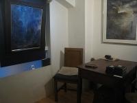 galerie sawarabi