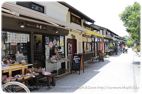 sayomaru10-829.jpg