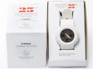 G-SHOCK FOR BY AWG-M510BY-7JR