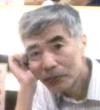 松村 弘(まつむjら ひろし)