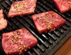 カランコロン肉3