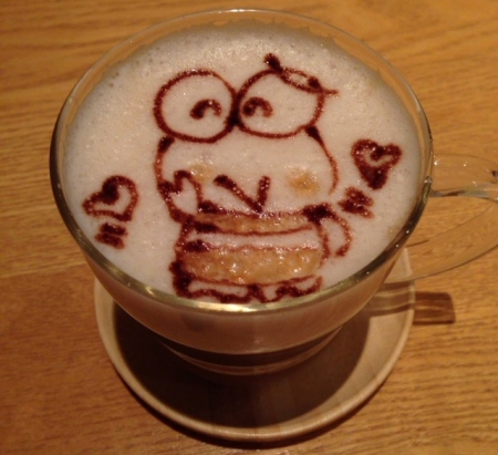 coffeeprince1.jpg