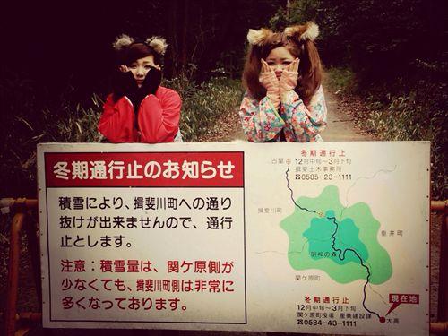 image4_R.jpg