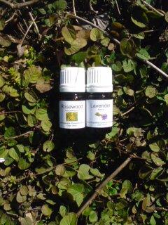 oils4lifeアロマエッセンシャルオイル
