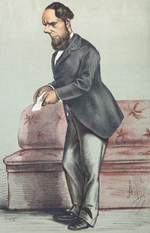 150px-1st_Earl_of_Kimberley.png