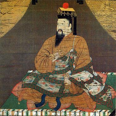 375px-Emperor_Godaigo.jpg