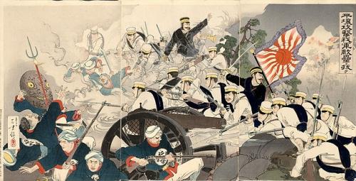 640px-Battle_of_Pyongyang_by_Mizuno_To.jpg