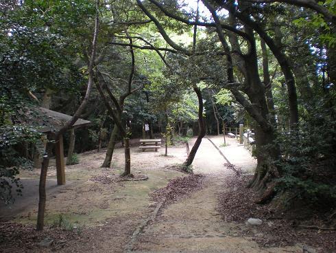 kanagasaki10.jpg