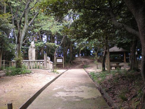 kanagasaki3.jpg
