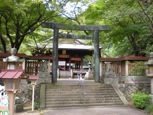 kanagasaki7.jpg
