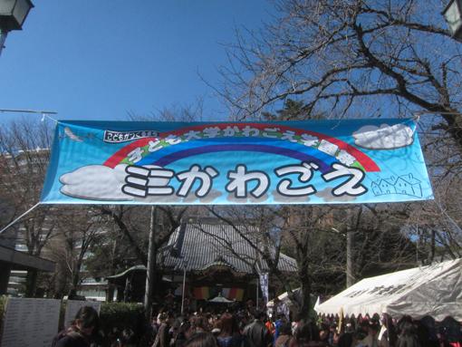 14-03-15-03.jpg