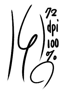 SAI-G-Pen2.jpg