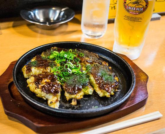 2014okonomiyaki.jpg