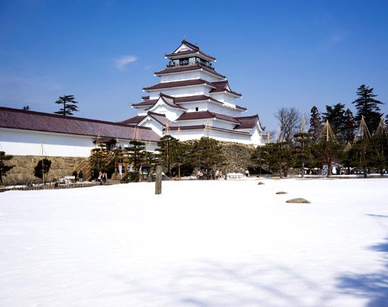 aizushiro20142.jpg
