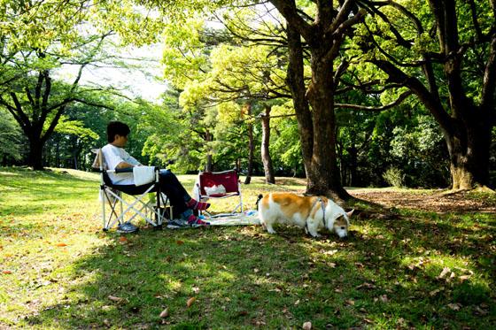 inariyama0502.jpg