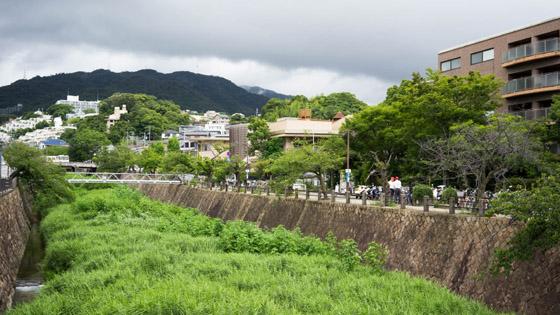 yodokou02.jpg