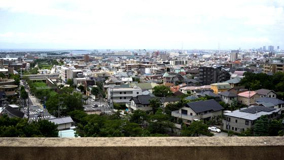 yodokou13.jpg