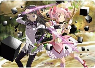 brpmr-madoka-magica-movie3-madoka-homura-20140426.jpg