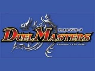 dm-logo-20140510.jpg