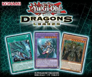 dragons-of-legend-ad2.jpg