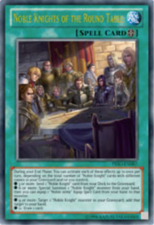 prio-en087-noble-knights-of-round-table.png