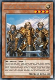 prio-noble-knight-brother.jpg