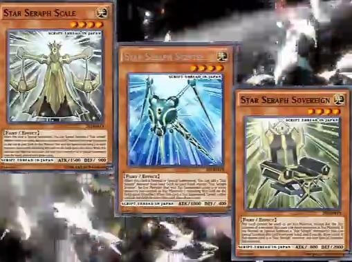 starseraph-deck-1.jpg