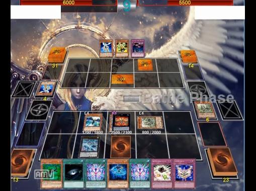 starseraph-deck-5.jpg