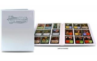ultra-pro-25th-anniversary-special-edition-collectors-album.jpg