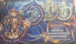 wcq-national-2014-playmat-bujin.jpg