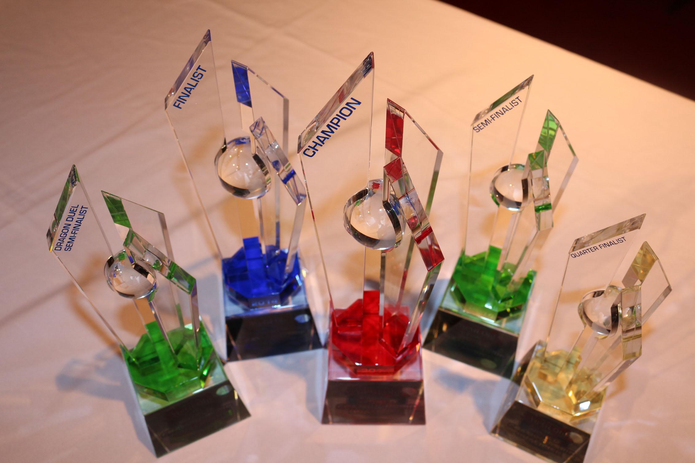 wcq2014sa-trophy.jpg